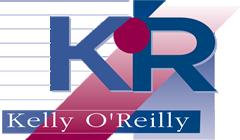 Irish Certified Public Accountants